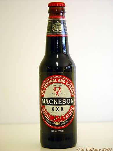 England-Mackeson.jpg